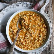 Ed702d9a 91df 4a8c 8825 9632c974a256  pumpkin barley soup 13 res copia