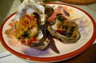 758574c7 ffa3 433f 95d9 6e4552b4ed8b  oysters