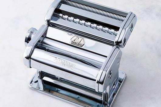Marcato Italian Pasta Machine