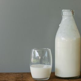 How to Make Kefir at Home