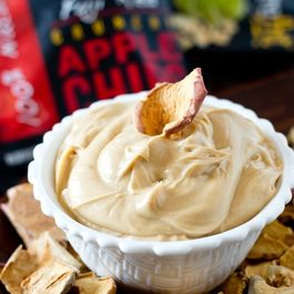 bare Apple Chip Recipes by Bare Snacks