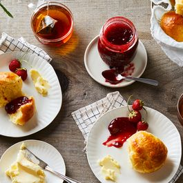 jam and jelly by susan ross