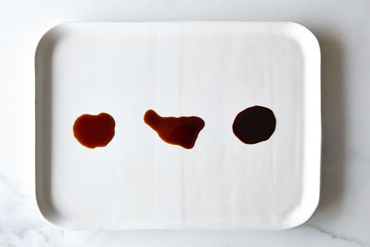 Everything You Need to Know About Balsamic Vinegar