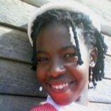 Ntombi Newbern