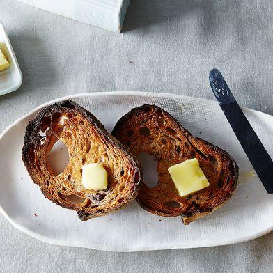 Amanda Hesser Uses Land O'Lakes Butter—Should You?