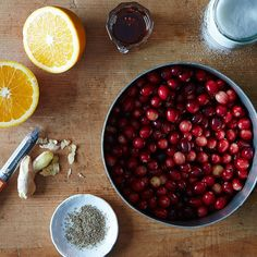 Community Picks: Your Family's Best Thanksgiving Recipe