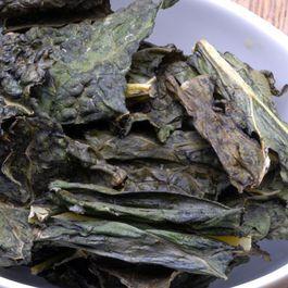 Aa33f0d3 d050 4658 923f ba940d6c9194  kale chips salt vinegar gluten free recipe