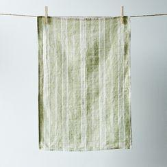 Olivetto Tea Towel