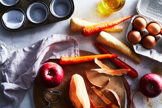 We Asked 26,000 Home Cooks for Their Best Money-Saving Tips