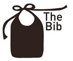 The Bib