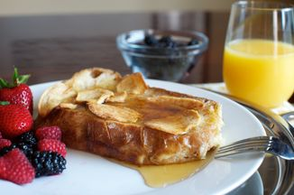 454e6b1c 4ba3 4093 8aa5 449cd4f0e417  french toast 9