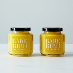 Passion Fruit Curd (2-Pack)