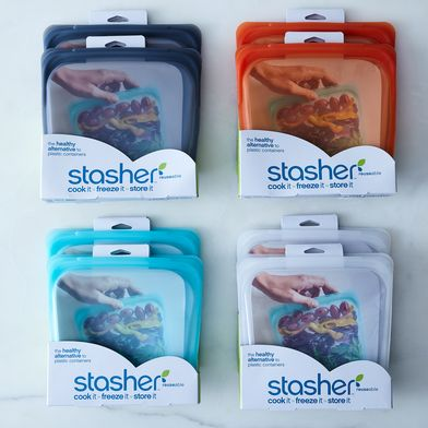 Reusable Storage Bags (OLD)