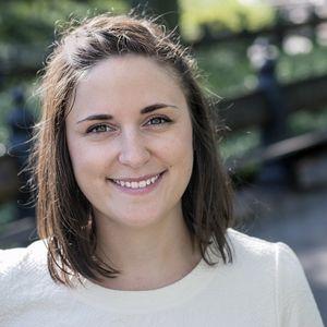 Teresia Precht