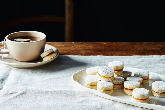 9313ce63 6248 40ce bc70 c392a279ad25  2015 1117 serbian vanilla holiday cookies james ransom 024