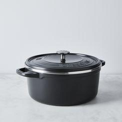GreenPan SimmerLite Nonstick Dutch Oven