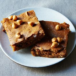 98b2da6d-2861-40a9-8716-1aebd9366af6.miso-butterscotch-bars_food52_mark_weinberg_14-11-18_0383
