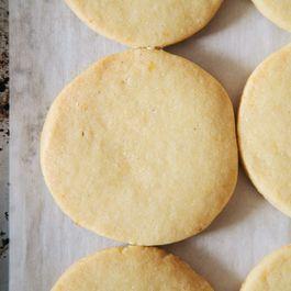 Cookies by Jon Callbeck