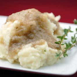 C73a59ce 320c 4ab0 b28b 11c66f8f92d7  herb gravy gluten free recipe