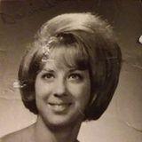 Carol Berry Shull