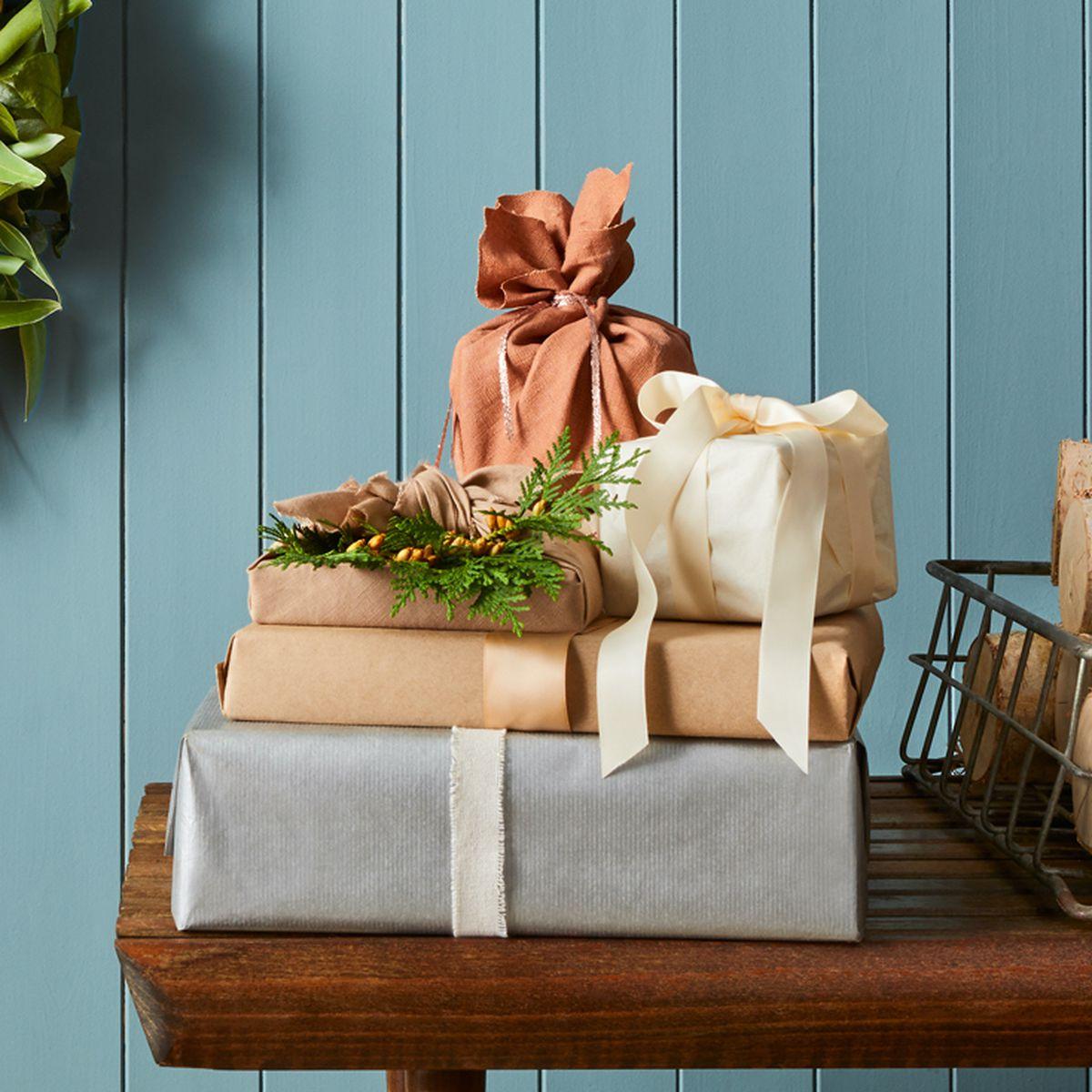 30 Best Gifts Under 30 Cheap Present Ideas 2021