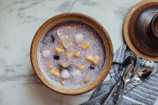 12 Filipino Desserts You Need to Know About (& Try!)