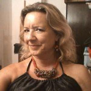 Cathy Nielsen-Kolding