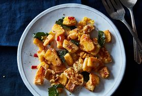 81a43040 334f 40a7 a41b 5c1d5bf60226  2016 1115 chinese fried pumpkin with salted egg yolks james ransom 112