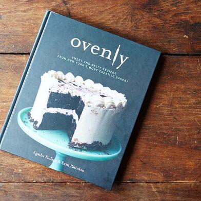 Piglet Community Pick: Ovenly