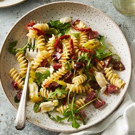 Salads by Diana