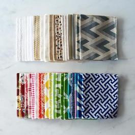 Reusable Cleaning Cloths (Set of 20)