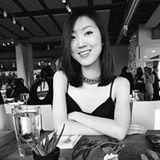 Megan Jung