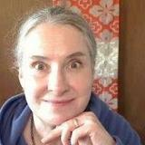 Lynne Findley