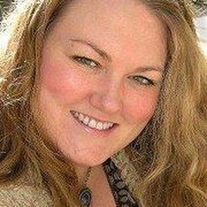 Erin Duffy Osswald