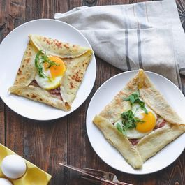E48af45e 3604 4766 acbe 5911e6d0de6d  country egg and ham crepe 7 of 8 1624x1076