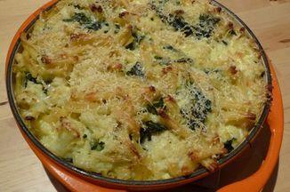 3e5e4465 fe48 4c5e 99a3 5de5d4d6199f  baked pasta