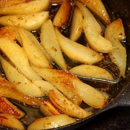 1e39daff 663c 4dc4 b7f5 2faf7c77ed13  fennel pear compote 72 dpi