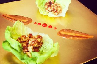 1b66a1bd c496 4f40 87a6 d7b0b4d73df5  tofu lettuce wraps