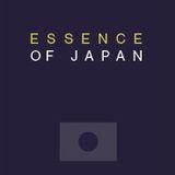 Essence of Japan