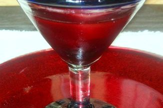 55e20eda-ea56-4385-8e5e-0094f54f6705--pomegranate_cherry_martini
