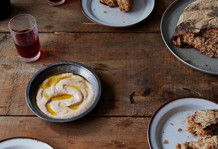 Our Latest Contest: Your Best Middle Eastern Recipe