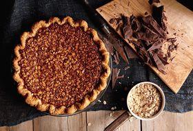 Dfb2615b 73fa 4fc1 946e 1317b7f55c87  black bottom oatmeal pie