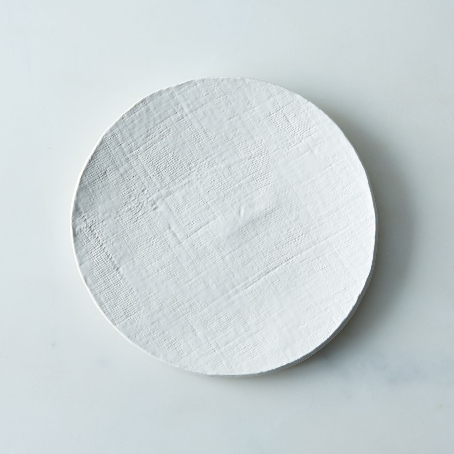 Handmade Porcelain Salad Plate On Food52