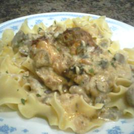 3bab29d1-9040-4472-8c07-ce36411e785e--creamy_chicken_and_mushrooms_2