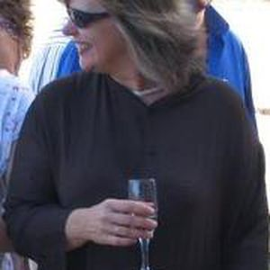 Rachel Symes