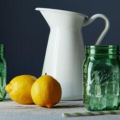 6 Ways to Use a Mason Jar + a Giveaway!