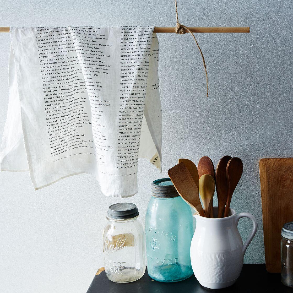 Kitchen Towel Craft Kitchen Towel Craft Finogaus