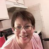 Sue Beaudoin