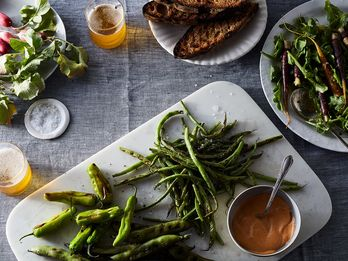 The Impressive Grilled Appetizers to Serve at Your Next Cookout