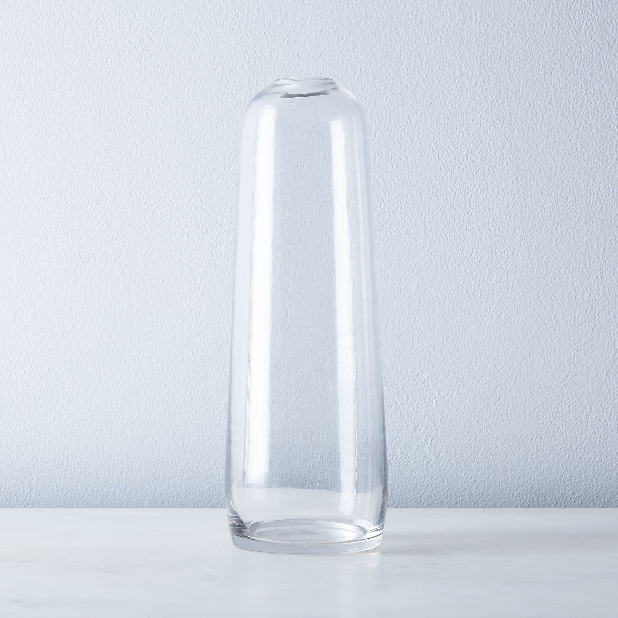 Slim glass vase on food52 reviewsmspy